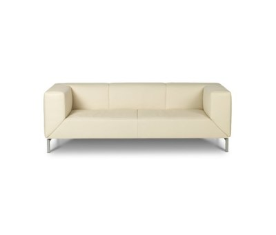Longueville Sofa by Jori