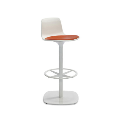 Lottus Barstool by ENEA