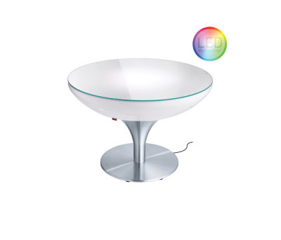 Lounge 55 Outdoor LED by Moree