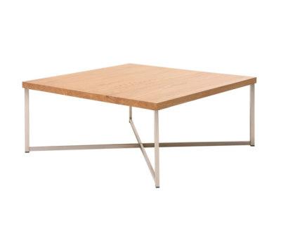 Luis Coffee Table by KFF