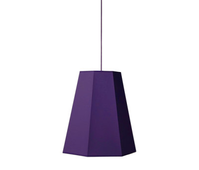 LuXiole Pendant light small by designheure