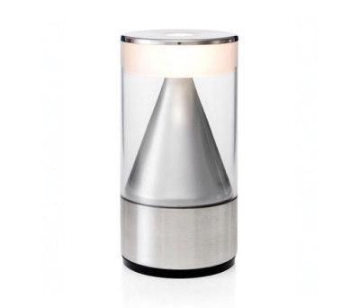 Magill by Neoz Lighting