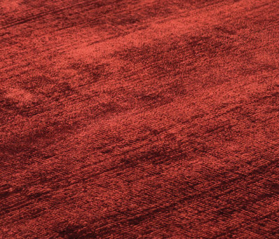 Mark 2 Viscose deep red by kymo