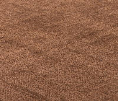 Mark 2 Wool brown by kymo