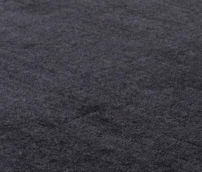 Mark 2 Wool deep graphite by kymo