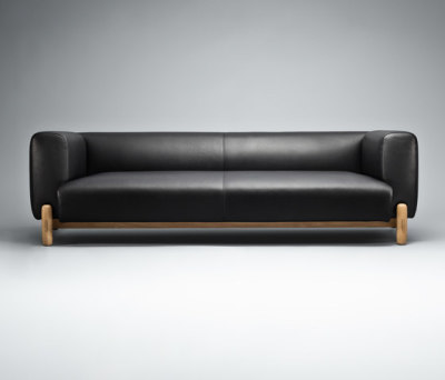 Mark Sofa by Comforty