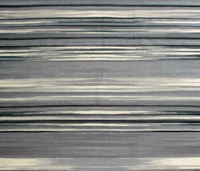 Marmorea Carpet by Atelier Pfister