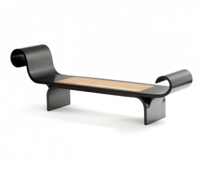 Marquesa Bench by Espasso