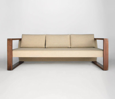 Maxell Sofa by Phase Design