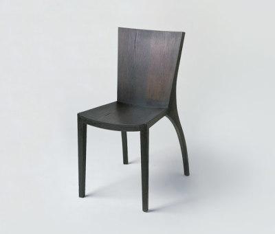 Milano chair by Lambert