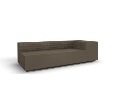 Minimal+ sofa60 by JSPR