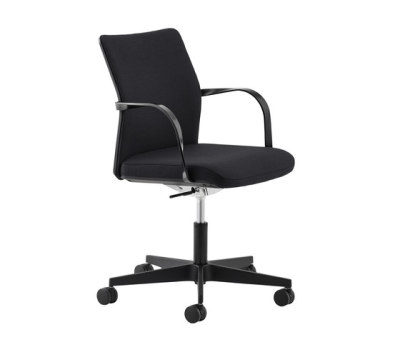MN1 5-Star Chair by HOWE