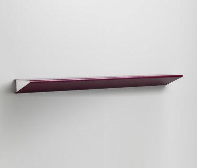 Modular MB Wandboard by Müller Möbelfabrikation