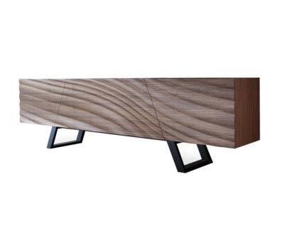 Move Wood | 617 by Tonon