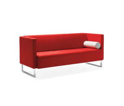 Multi sofa by Materia