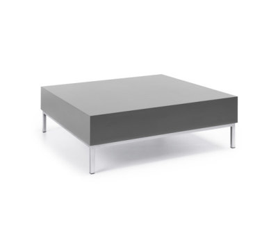 MyTurn Sofa S2H by PROFIM
