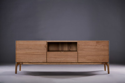 Naru Sideboard by Artisan