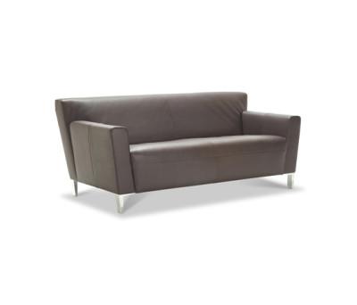 Nerida Sofa by Jori