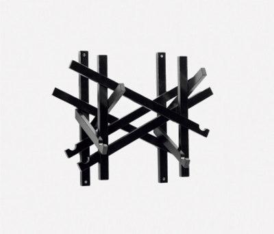 Nest NE V1 by Karl Andersson