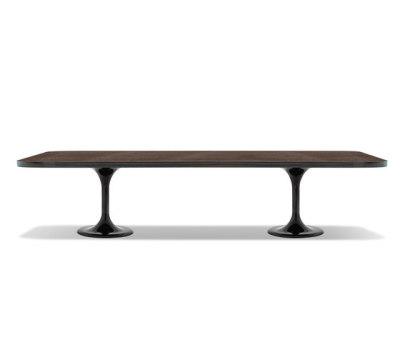 Neto Table by Minotti