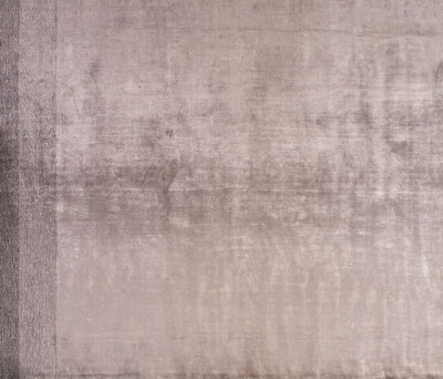 Nilaruna - Silver Birch - Rug by Designers Guild