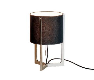 Nirvana Table Mini by Carpyen