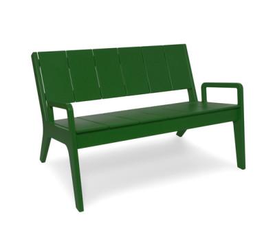 No. 9 Sofa by Loll Designs