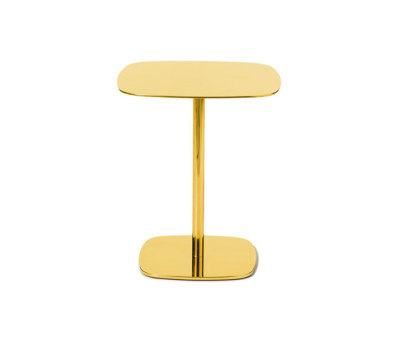 Nobis by OFFECCT
