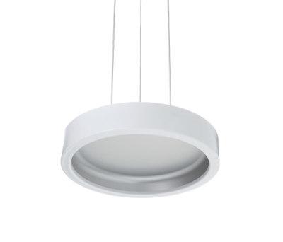Nola pendant lamp by Anta Leuchten