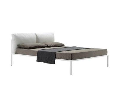 NYX | 1706-1707 Bed 176 x 206