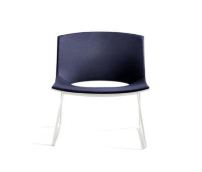 Oh! Armchair by ENEA