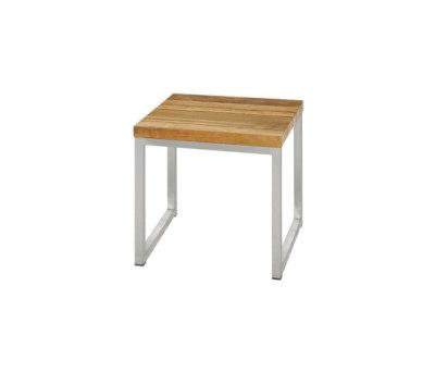 Oko stool by Mamagreen