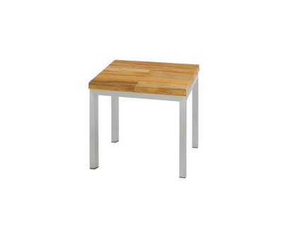 Oko stool (post legs - random) by Mamagreen