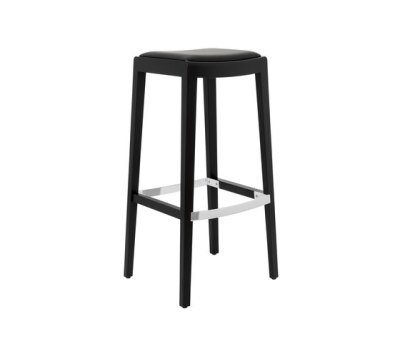 Ono Barstool by Dietiker