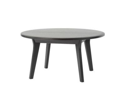 Ono Side Table by Dietiker
