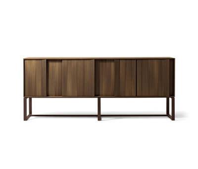 Origami Sideboard by Giorgetti