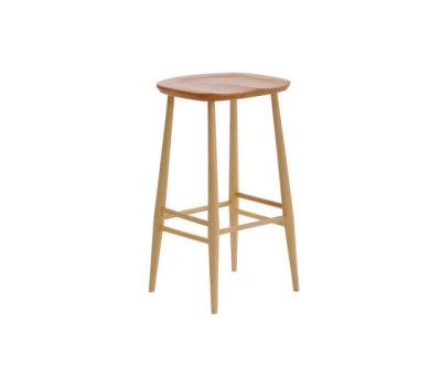 Originals bar stool by Ercol