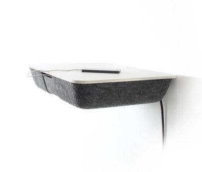 Pad Panel by Conmoto