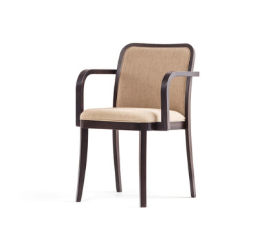 Palace Armchair by Bross