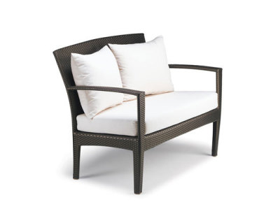 Panama 2 seater by DEDON