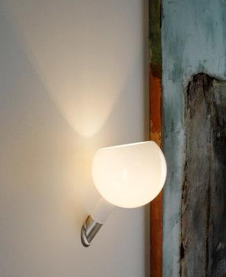 Parola Wall lamp by FontanaArte