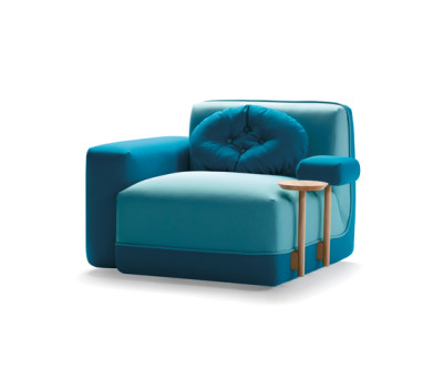 Party by Sancal