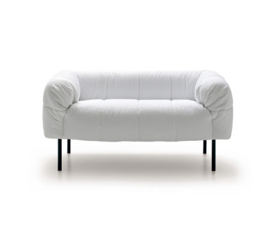 Pecorelle Sofa by ARFLEX