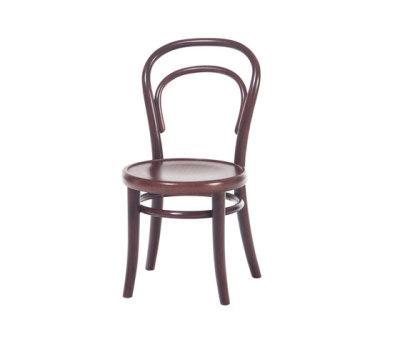 Petit Chair by TON
