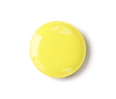 Pin 160 by Zieta
