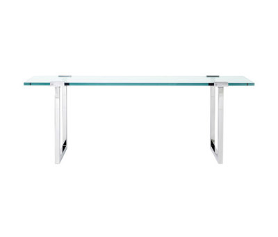Pioneer T54/3 Console table by Ghyczy