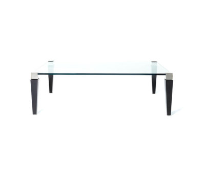 Pioneer T56/2 Coffee table by Ghyczy