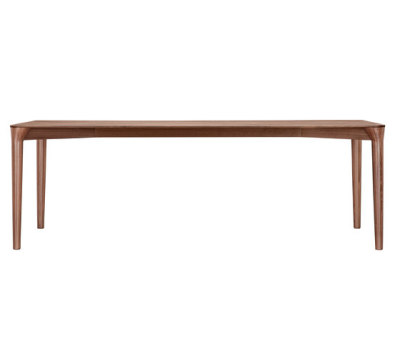 Pit | Table by Tonon