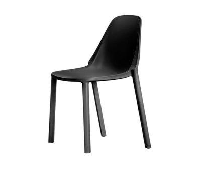 Più by Scab Design