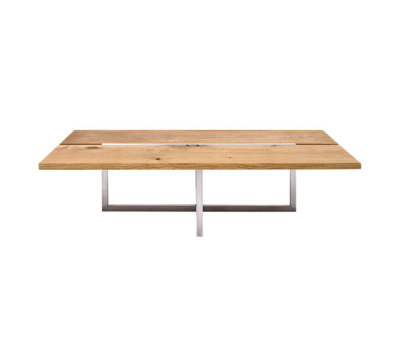 Pivot T77 Coffee table by Ghyczy